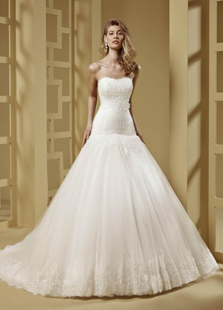 nicole-sposa-wedding-dresses-20-10022014nz