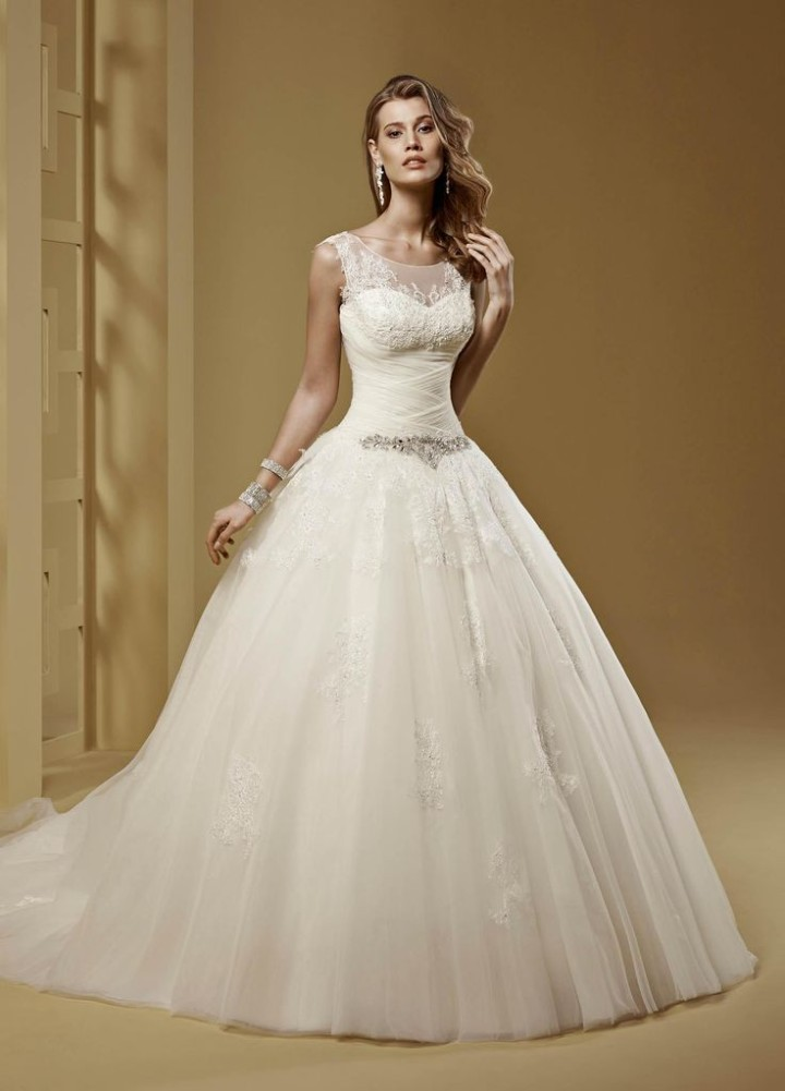 nicole-sposa-wedding-dresses-3-10022014nz