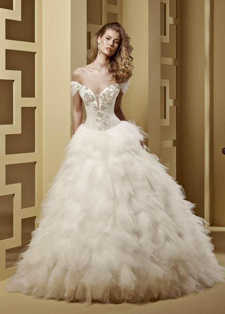 nicole-sposa-wedding-dresses-4-10022014nz