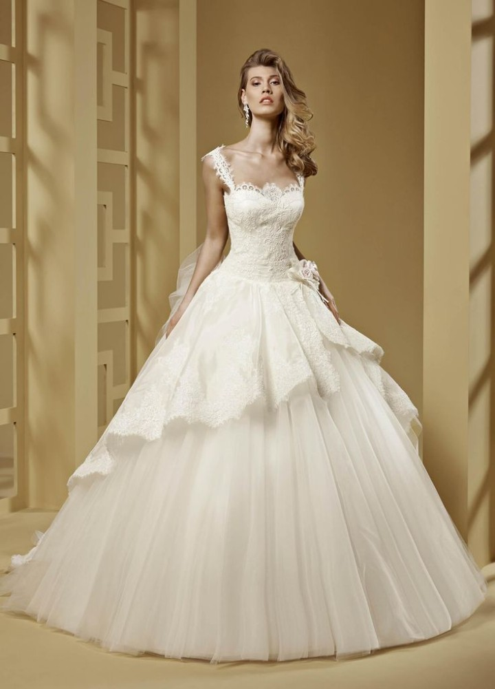 nicole-sposa-wedding-dresses-7-10022014nz