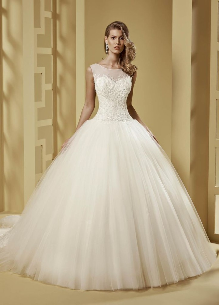 nicole-sposa-wedding-dresses-8-10022014nz
