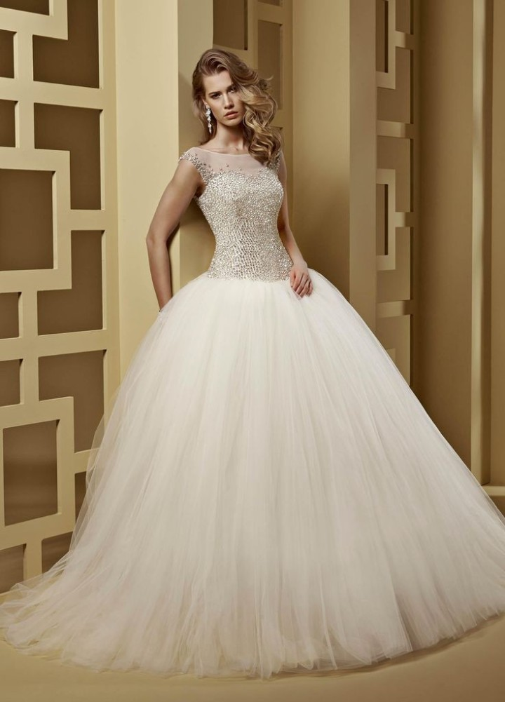 nicole-sposa-wedding-dresses-9-10022014nz