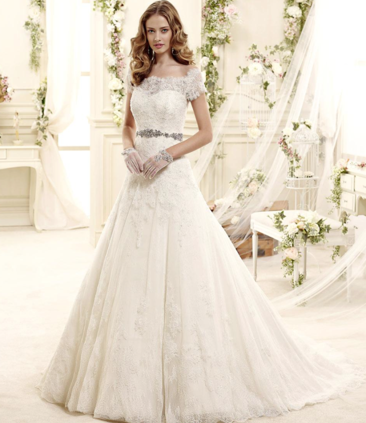 nicole-spose-wedding-dresses-17-10042014nz