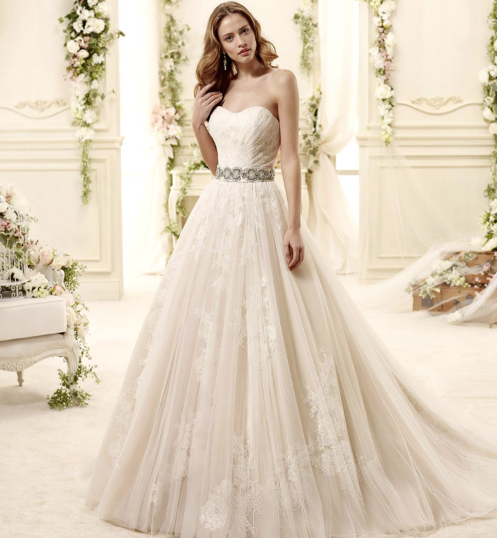 nicole-spose-wedding-dresses-23-10042014nz