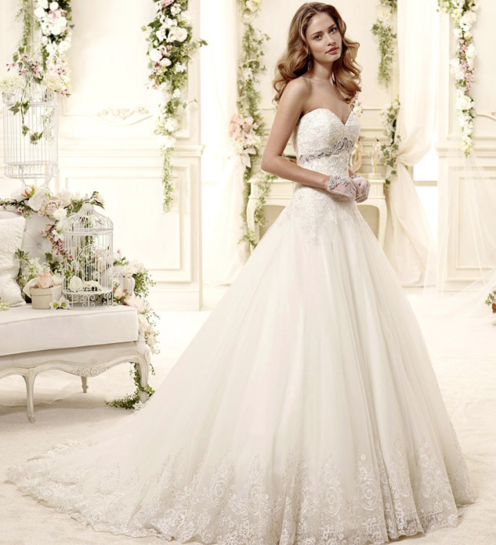 nicole-spose-wedding-dresses-29-10042014nz