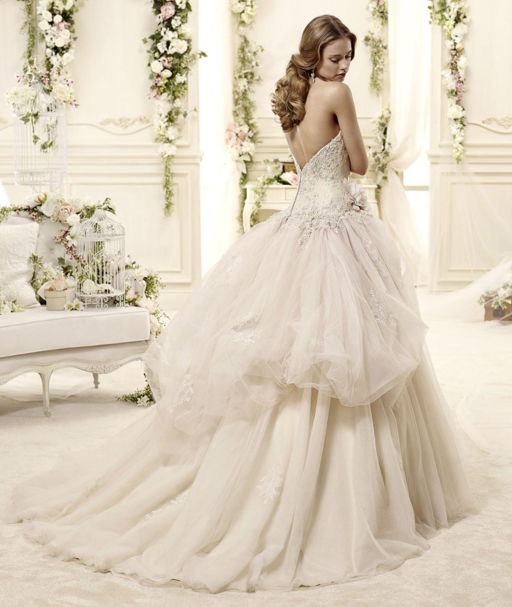 nicole-spose-wedding-dresses-7-10042014nz