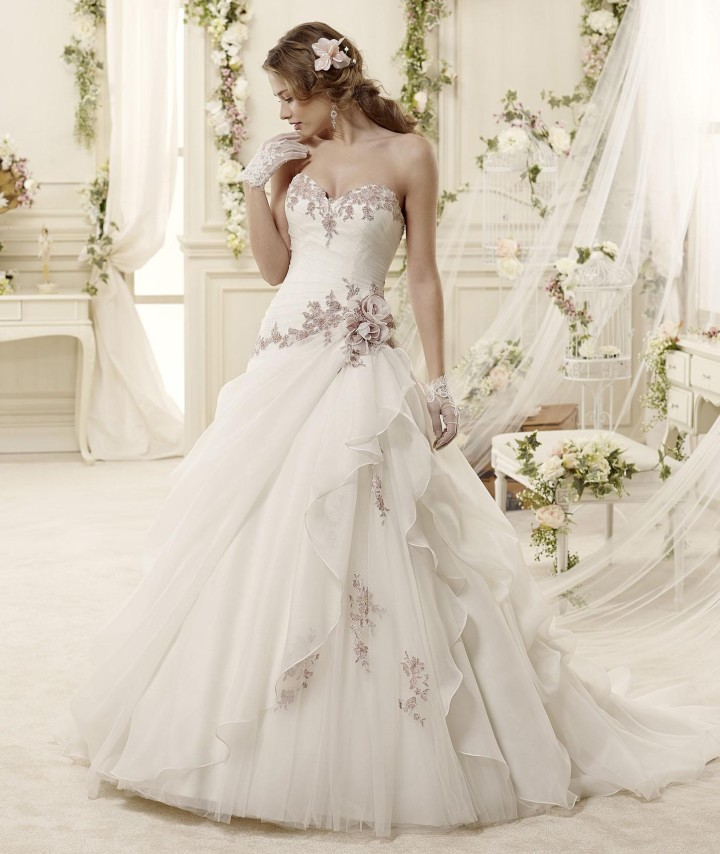 nicole-spose-wedding-dresses-8-10042014nz
