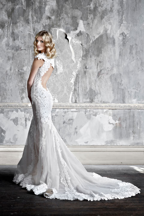 pallas-couture-wedding-dress-1-10272014nz