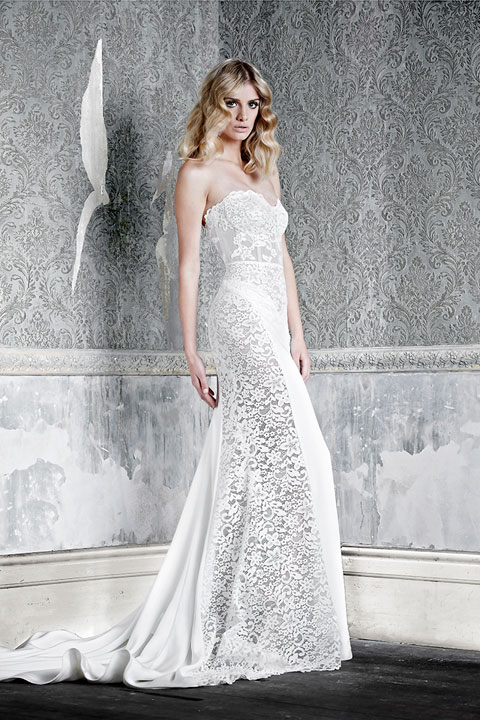pallas-couture-wedding-dress-10-10272014nz