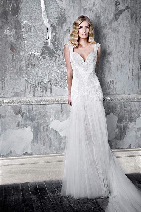 pallas-couture-wedding-dress-11-10272014nz