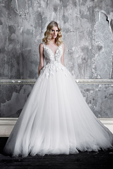 pallas-couture-wedding-dress-12-10272014nz