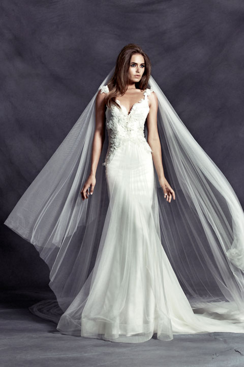 pallas-couture-wedding-dress-13-10272014nz