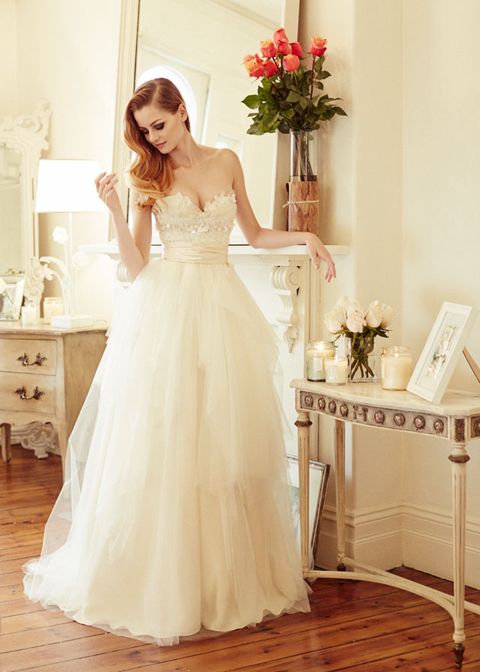 pallas-couture-wedding-dress-14-10272014nz