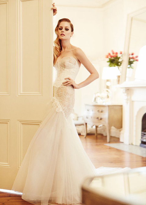 pallas-couture-wedding-dress-15-10272014nz