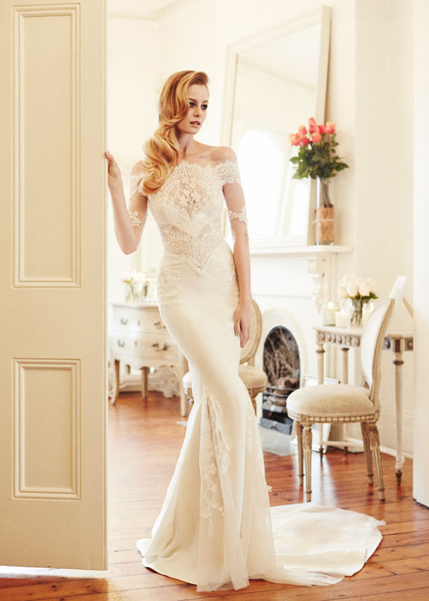 pallas-couture-wedding-dress-16-10272014nz