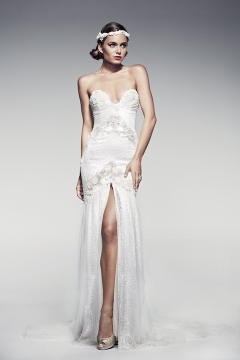 pallas-couture-wedding-dress-17-10272014nz