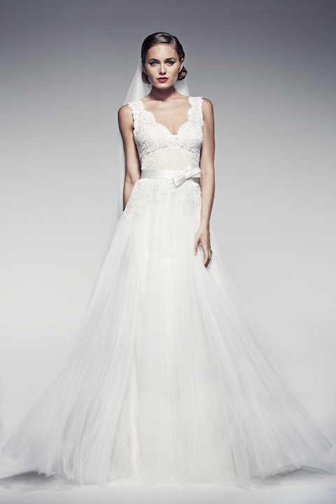 pallas-couture-wedding-dress-18-10272014nz