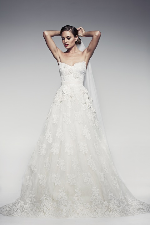 pallas-couture-wedding-dress-19-10272014nz