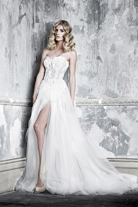 pallas-couture-wedding-dress-2-10272014nz