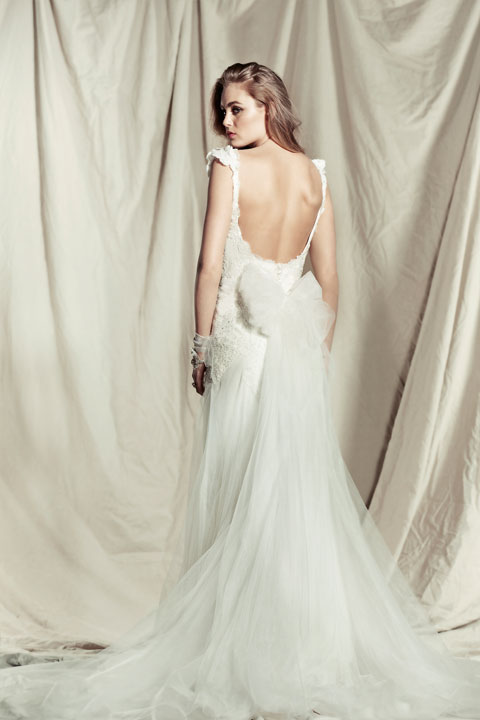 pallas-couture-wedding-dress-22-10272014nz