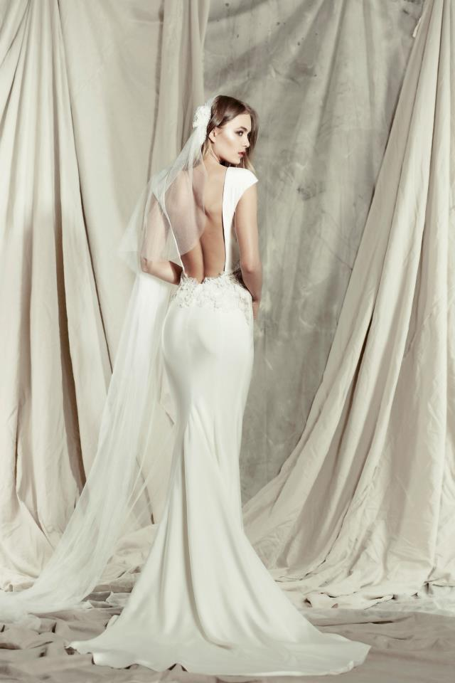 pallas-couture-wedding-dress-23-10272014nz