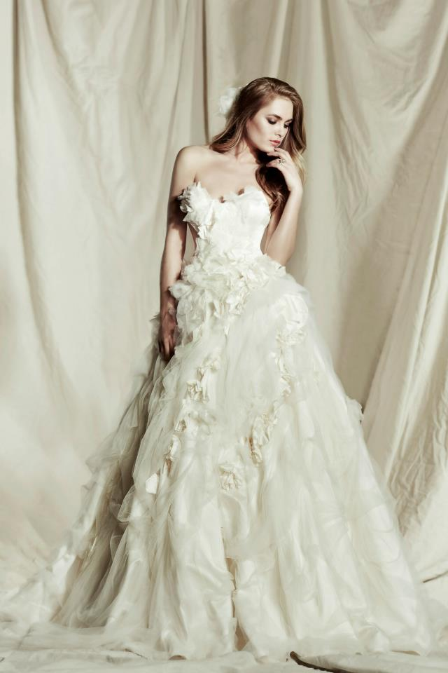 pallas-couture-wedding-dress-24-10272014nz
