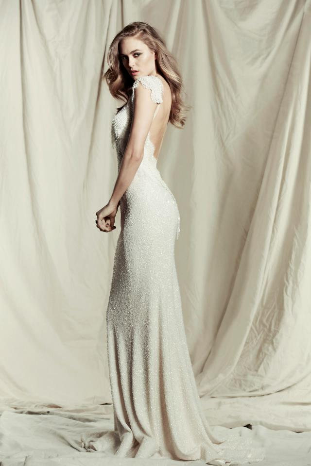 pallas-couture-wedding-dress-25-10272014nz