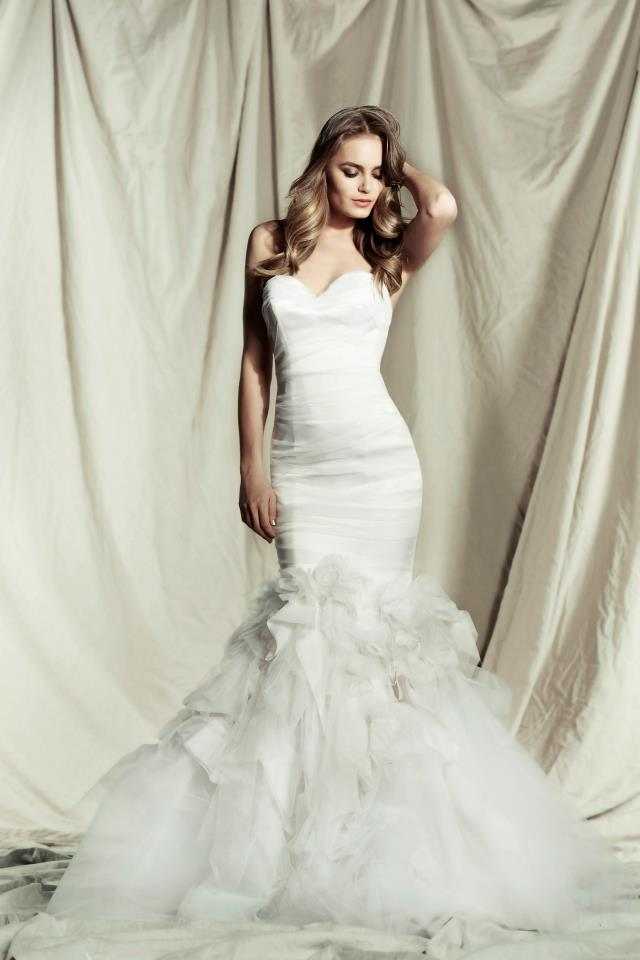 pallas-couture-wedding-dress-26-10272014nz