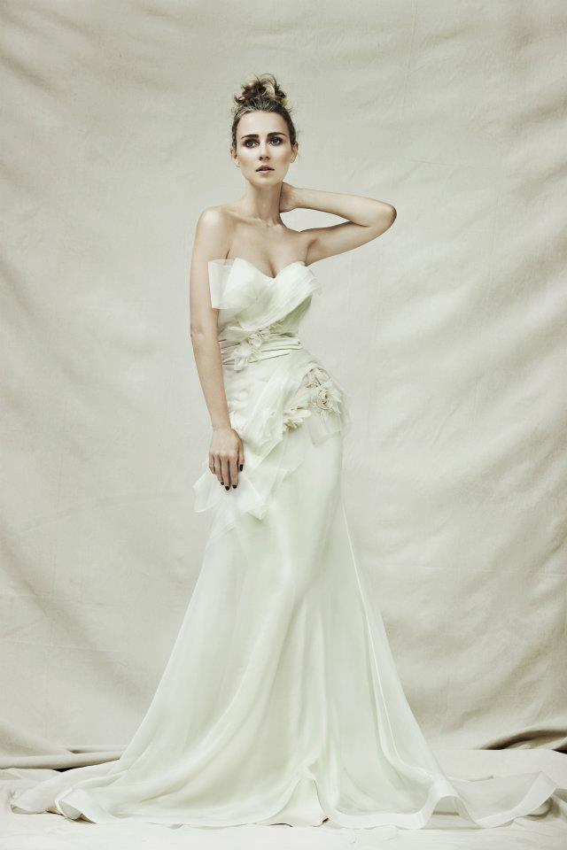 pallas-couture-wedding-dress-27-10272014nz