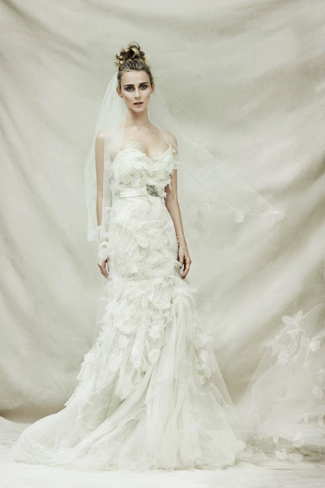 pallas-couture-wedding-dress-28-10272014nz
