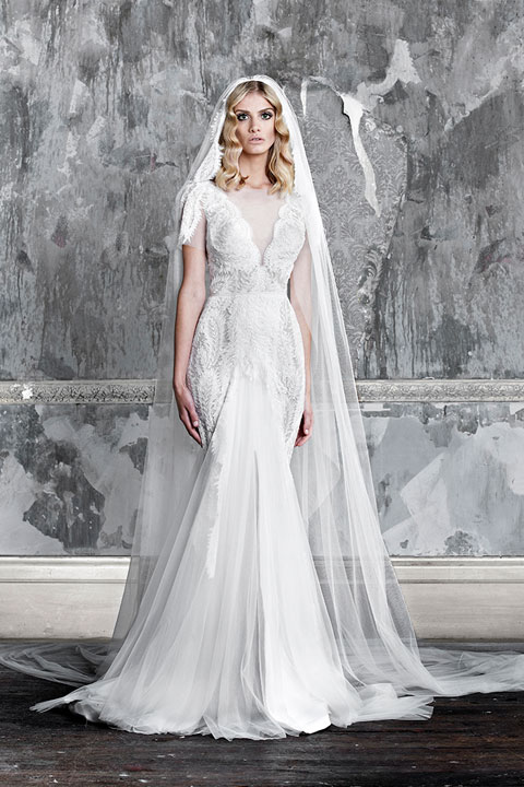 pallas-couture-wedding-dress-3-10272014nz