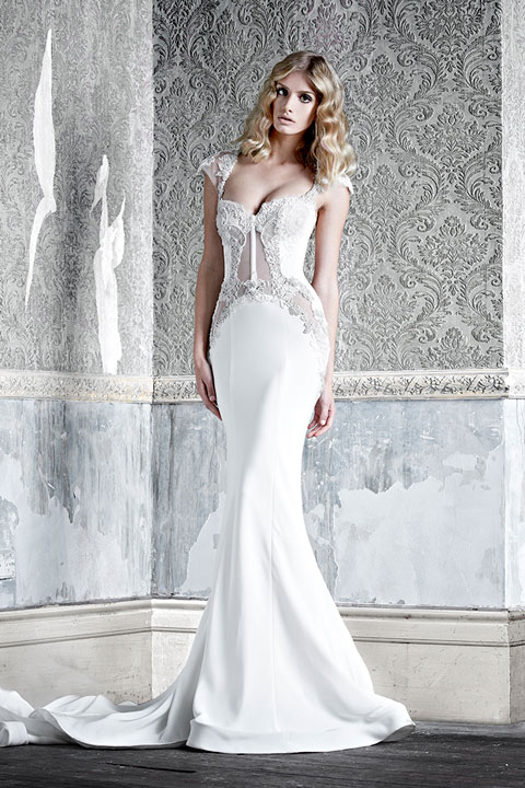 pallas-couture-wedding-dress-4-10272014nz