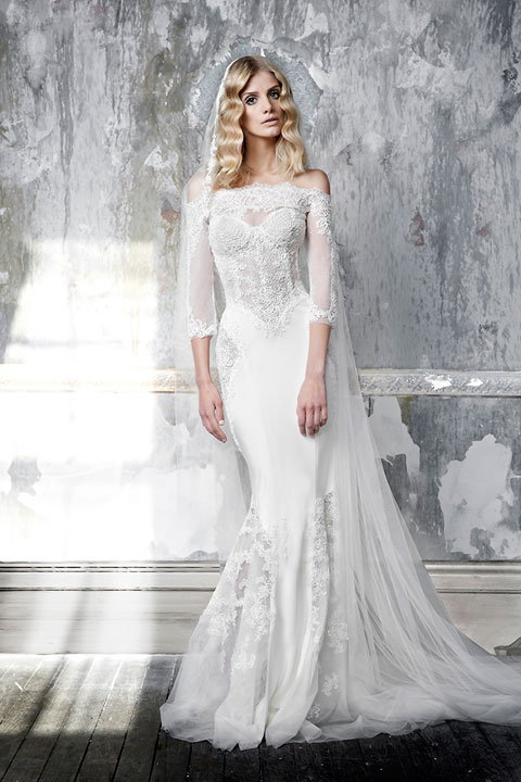 pallas-couture-wedding-dress-6-10272014nz