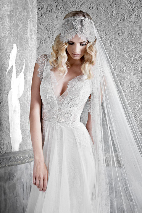pallas-couture-wedding-dress-7-10272014nz