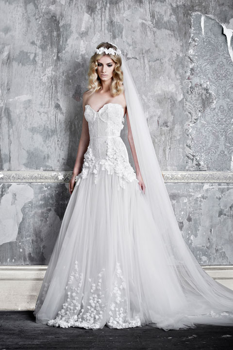 pallas-couture-wedding-dress-9-10272014nz
