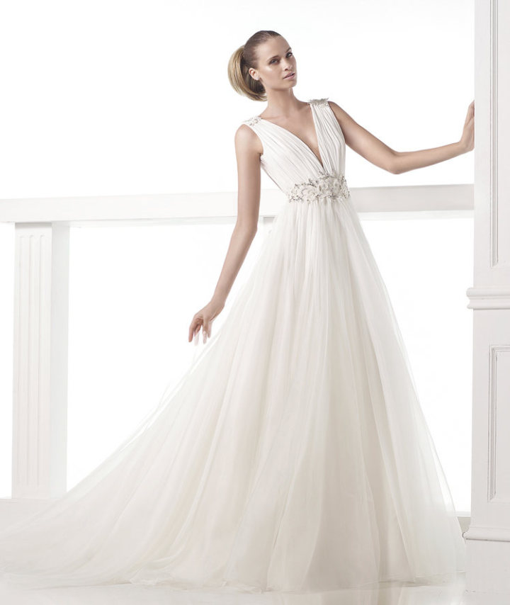 pronovias-wedding-dress-10-10222014nz