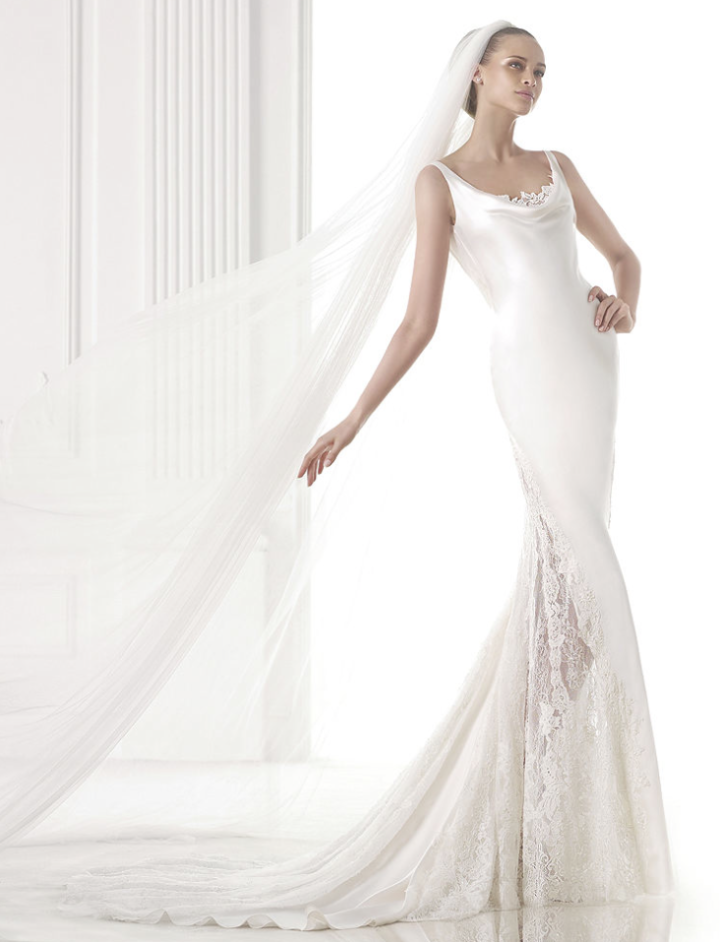 pronovias-wedding-dress-11-10222014nz