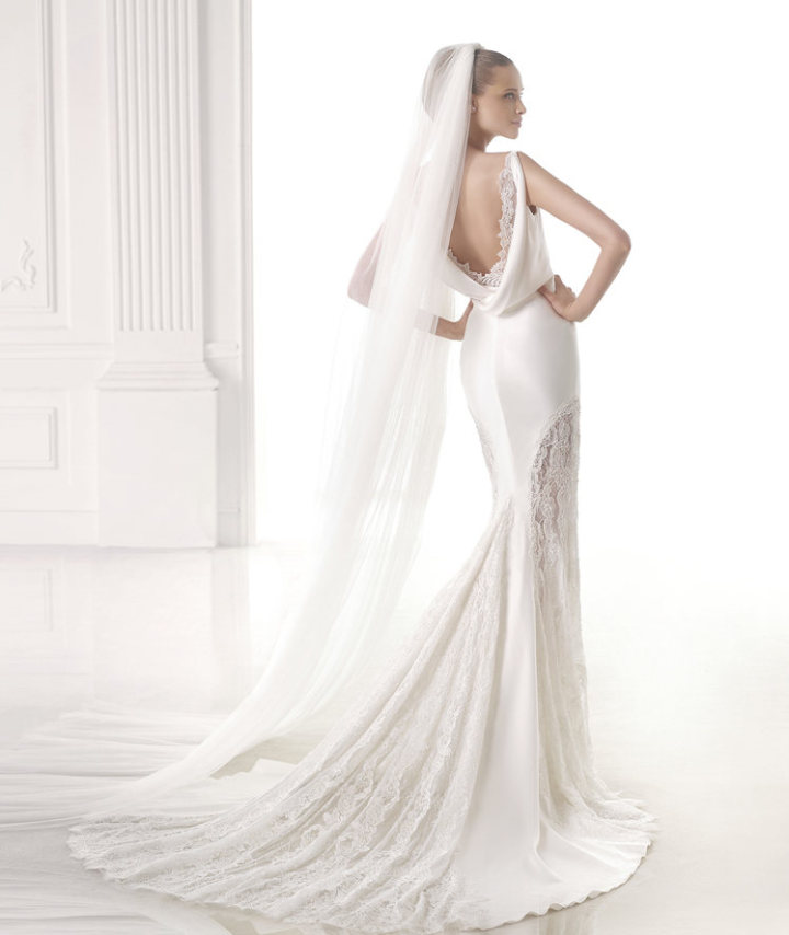 pronovias-wedding-dress-12-10222014nz