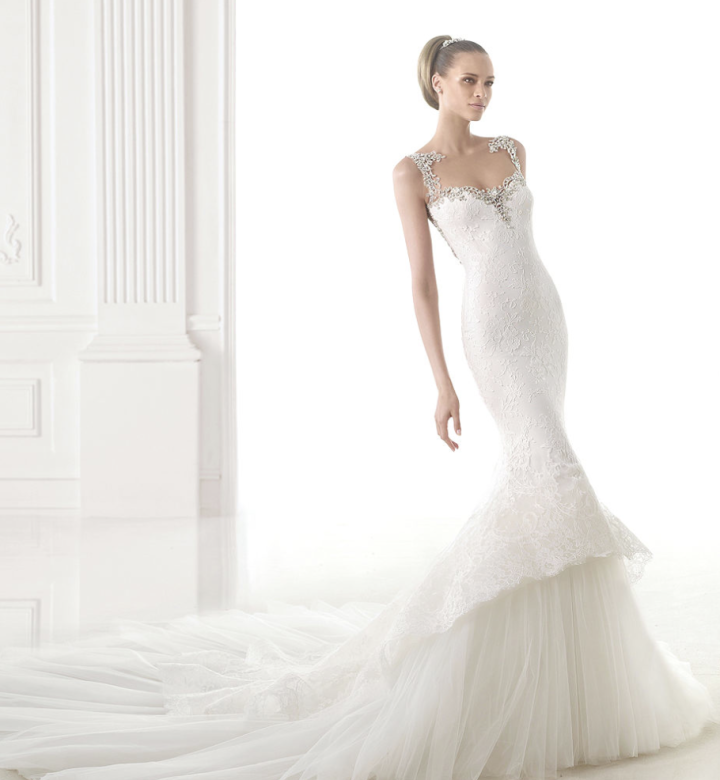 pronovias-wedding-dress-19-10222014nz