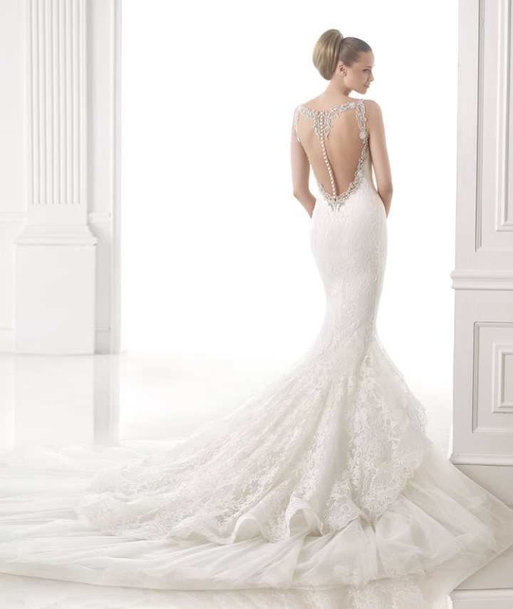 pronovias-wedding-dress-20-10222014nz