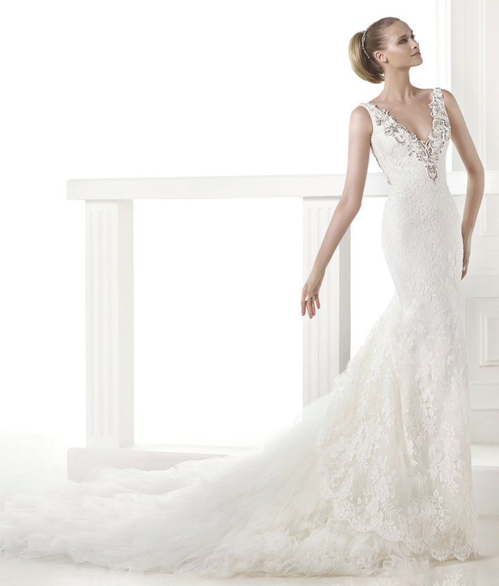 pronovias-wedding-dress-21-10222014nz
