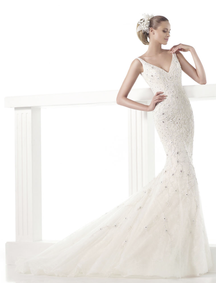 pronovias-wedding-dress-26-10222014nz
