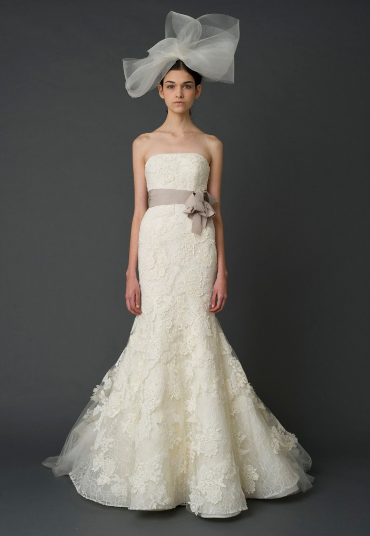 vera-wang-wedding-dress-19-10172014nz