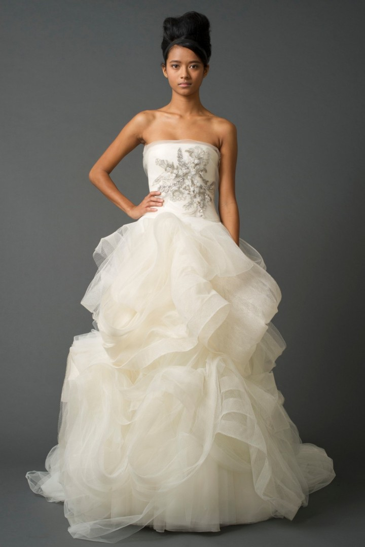 vera-wang-wedding-dress-23-10172014nz