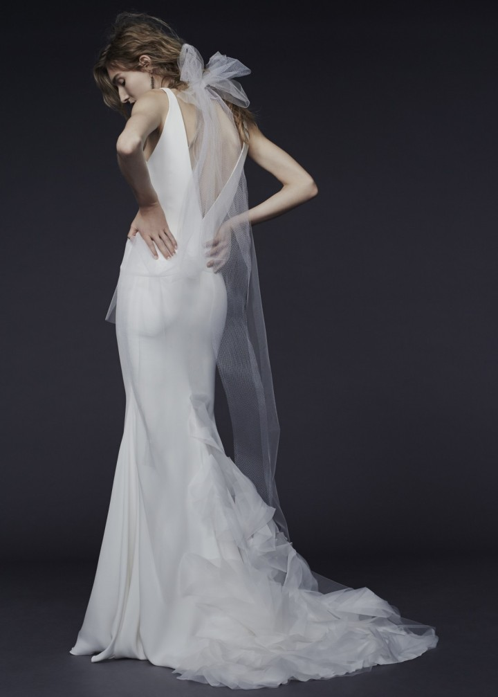vera-wang-wedding-dress-3-10172014nz