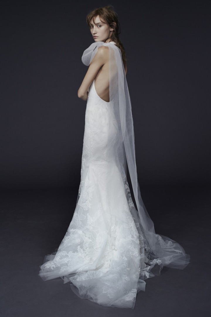 vera-wang-wedding-dress-4-10172014nz
