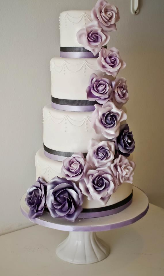 wedding-cake-11-10292014nz