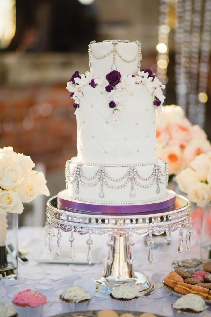 wedding-cake-12-10102014nz