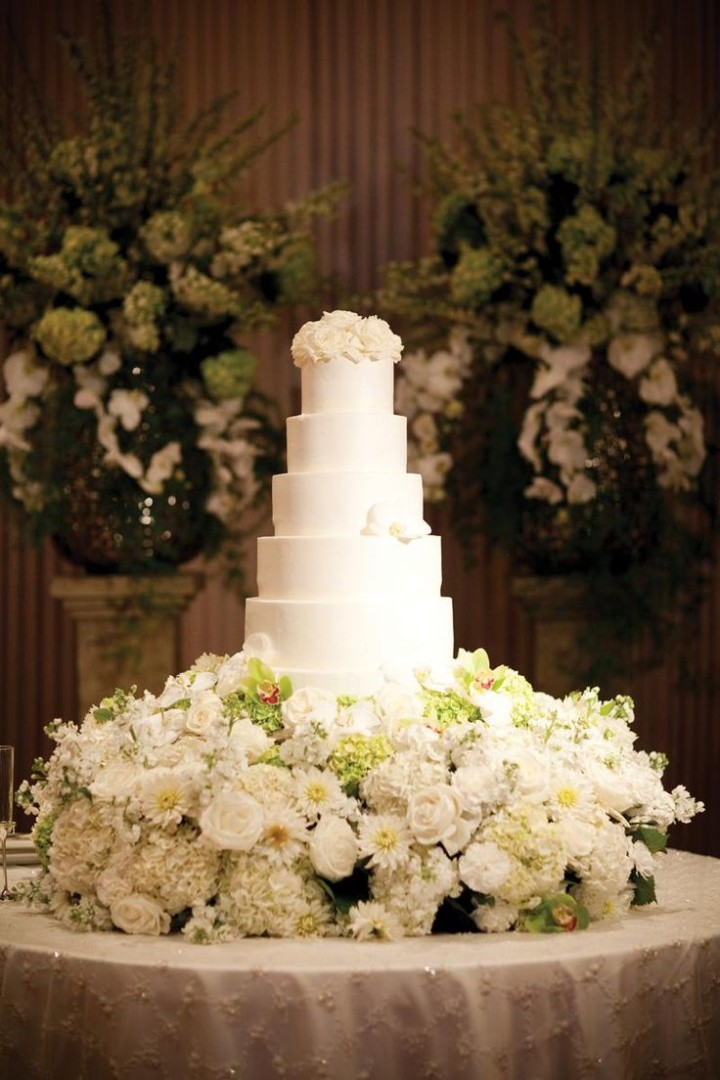 wedding-cake-13-10102014nz
