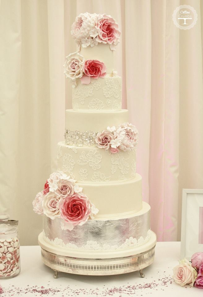 wedding-cake-13-10222014nz